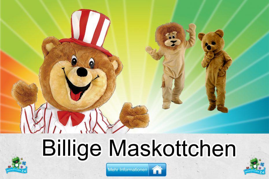 Billige-Kostueme-Maskottchen-Karneval-Produktion-Firma-Bau
