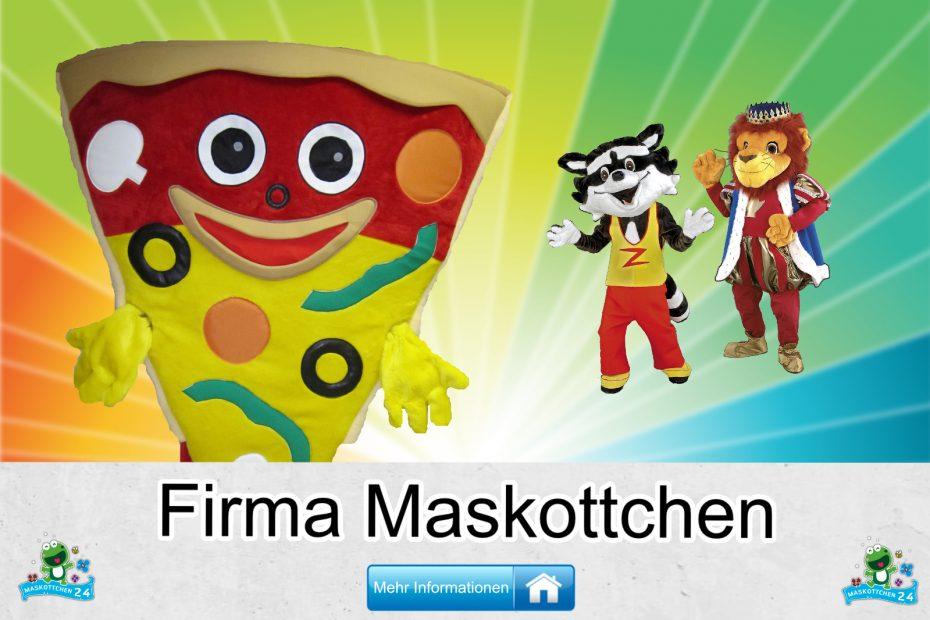 Firma-Kostueme-Maskottchen-Karneval-Produktion-Firma-Bau