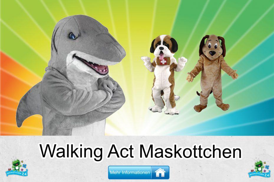 Walking-Act-Kostueme-Maskottchen-Karneval-Produktion-Firma-Bau