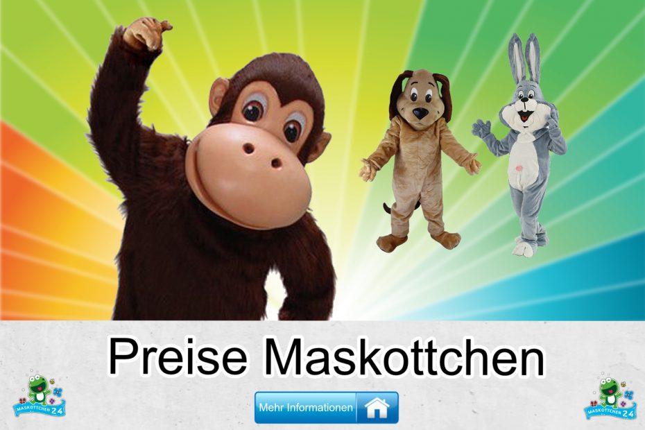 Preise-Kostueme-Maskottchen-Karneval-Produktion-Firma-Bau