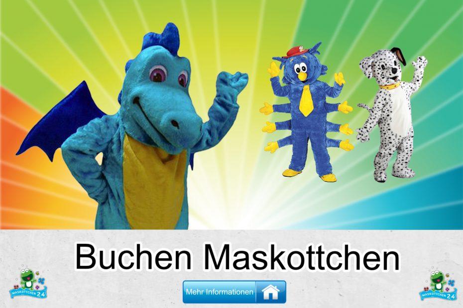 Buchen-Kostueme-Maskottchen-Karneval-Produktion-Firma-Bau
