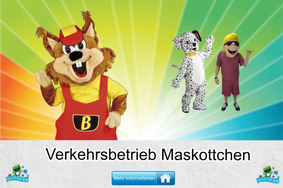 Verkehrsbetrieb-Kostueme-Maskottchen-Karneval-Produktion-Firma-Bau