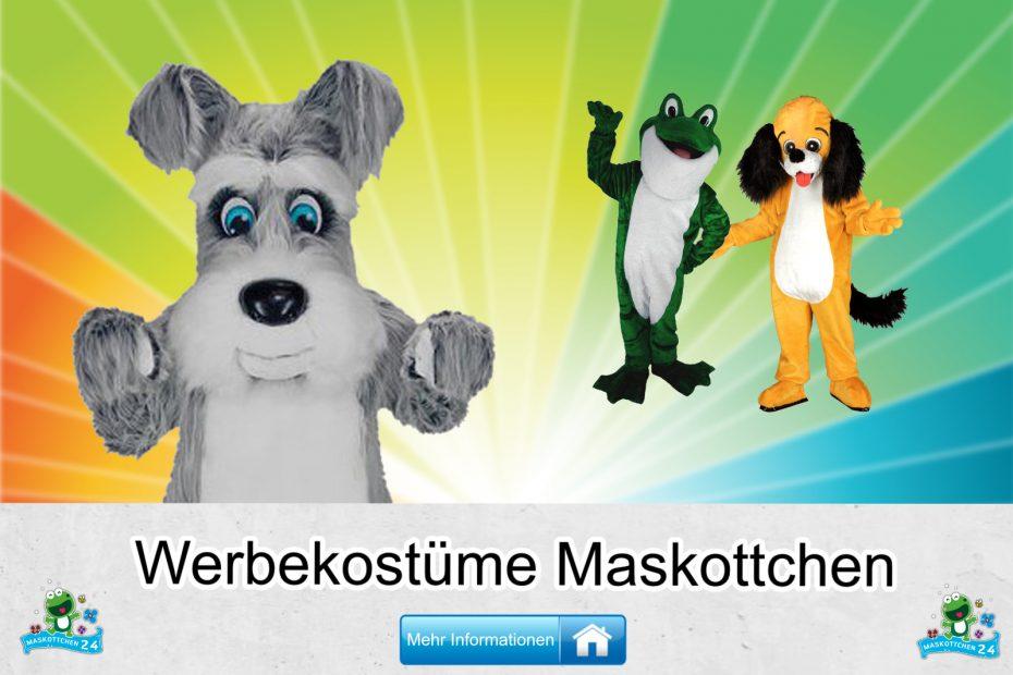 Werbekostueme-Kostueme-Maskottchen-Karneval-Produktion-Firma-Bau