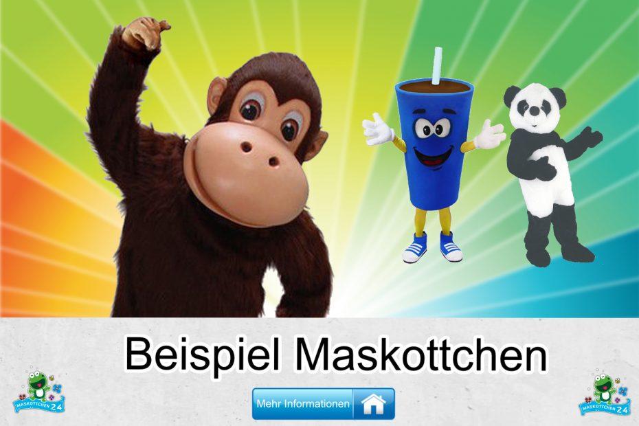 Beispiel-Kostueme-Maskottchen-Karneval-Produktion-Lauffiguren