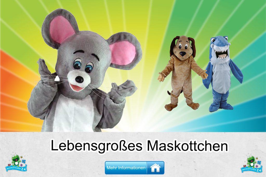 Lebensgrosse-Kostueme-Maskottchen-Karneval-Produktion-Firma-Bau