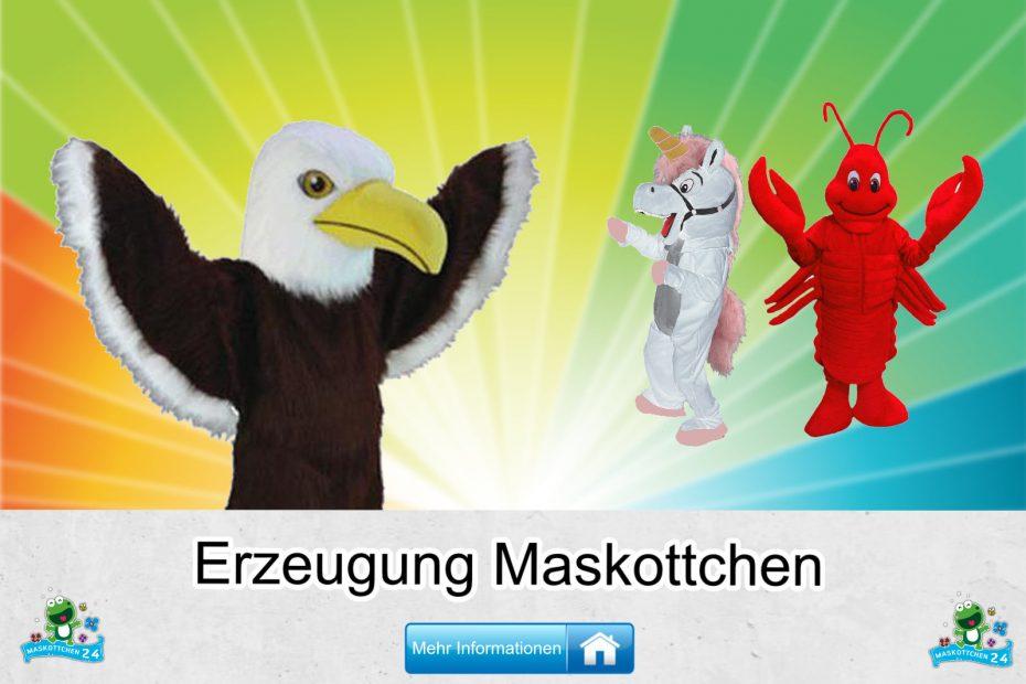 Erzeugung-Kostueme-Maskottchen-Karneval-Produktion-Lauffiguren