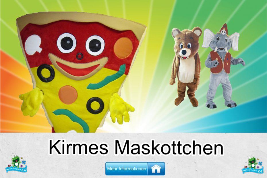 Kirmes-Kostueme-Maskottchen-Karneval-Produktion-Lauffiguren