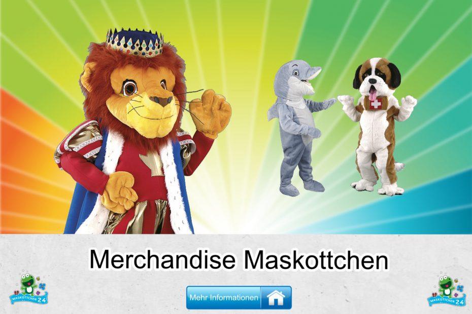 Merchandise-Kostueme-Maskottchen-Karneval-Produktion-Lauffiguren