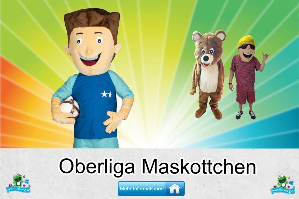 Oberliga-Kostueme-Maskottchen-Karneval-Produktion-Lauffiguren