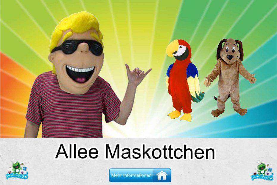 Allee-Kostuem-Maskottchen-Guenstig-Kaufen-Produktion
